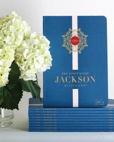 JacksonV4-Featured-rev1