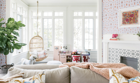 Image by Katie Charlotte Photography / as seen in Charleston magazine